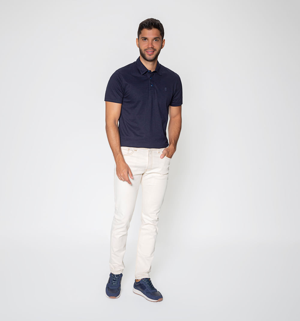 -stfco-producto-Jeans-NATURAL-H650055-1