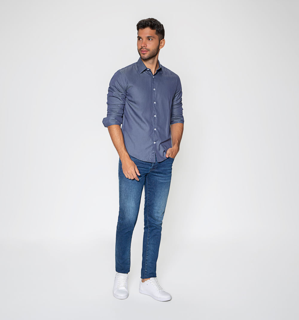 -stfco-producto-Camisas-AZUL-H580131A-1-2
