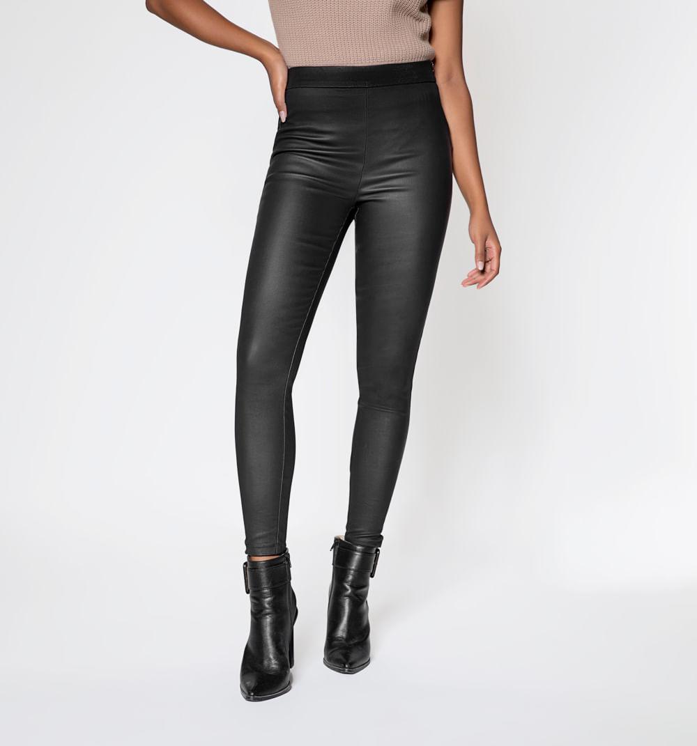 -stfco-producto-Pantalones-leggings-NEGRO-S251867-2
