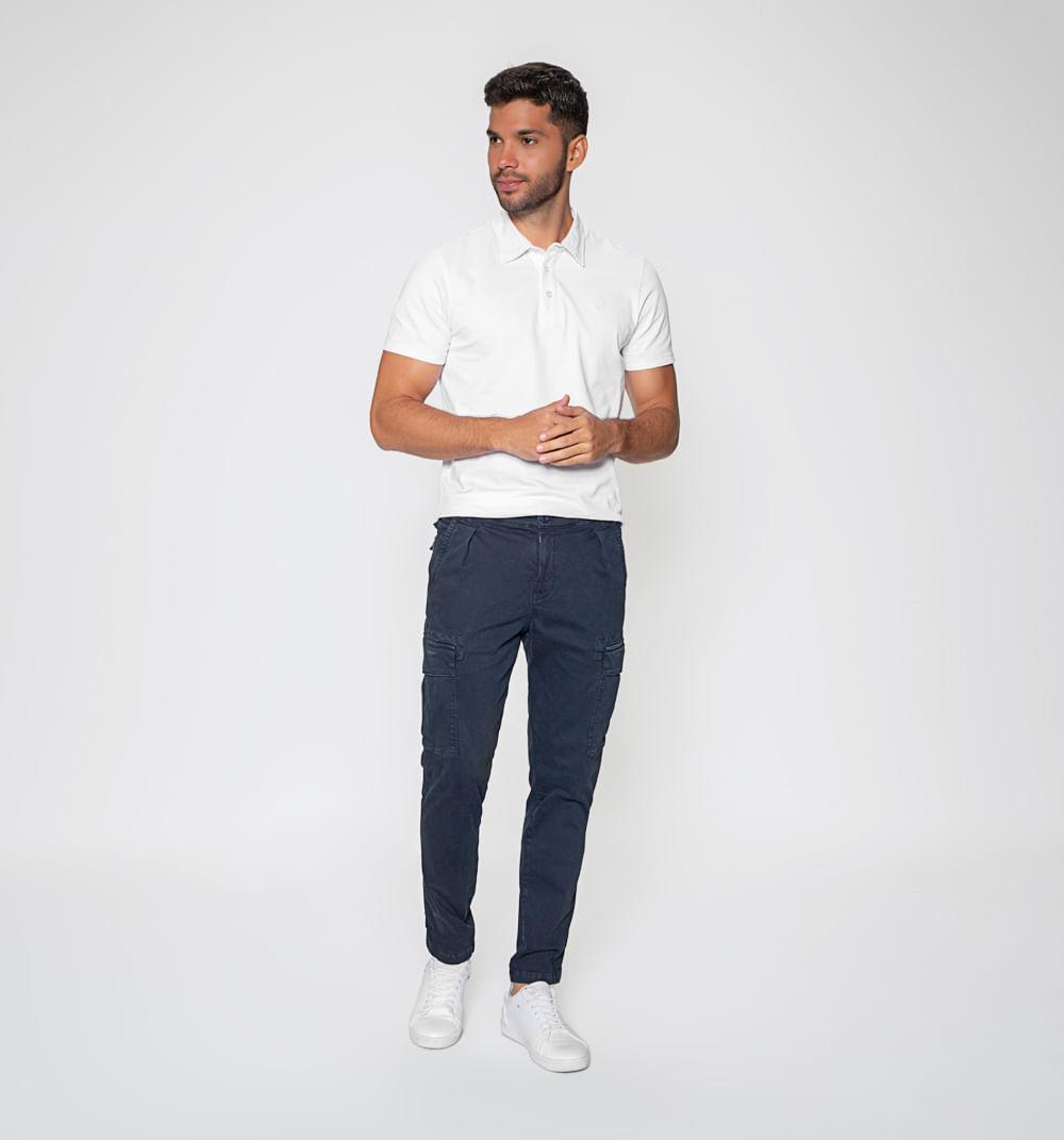 -stfco-producto-Pantalones-NAVY-H650054-1