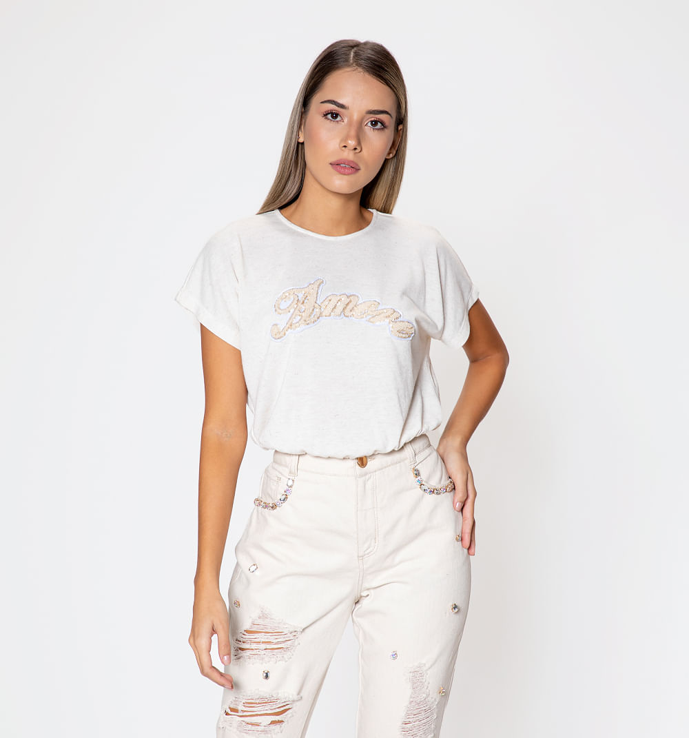 -stfco-producto-Camisas-blusas-NATURAL-S172237A-2