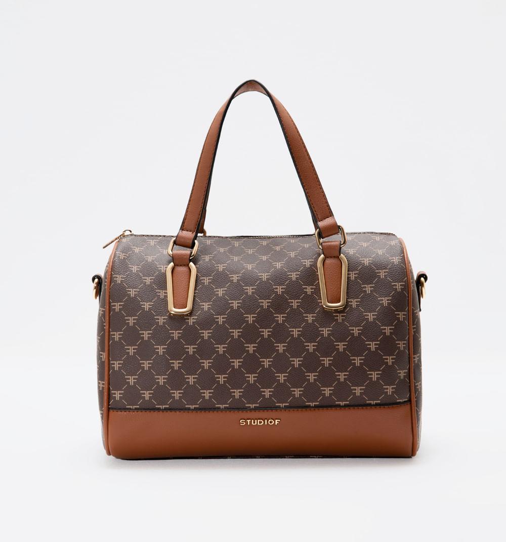 -stfco-producto-Bolsos-carteras-CAMEL-S760025-1