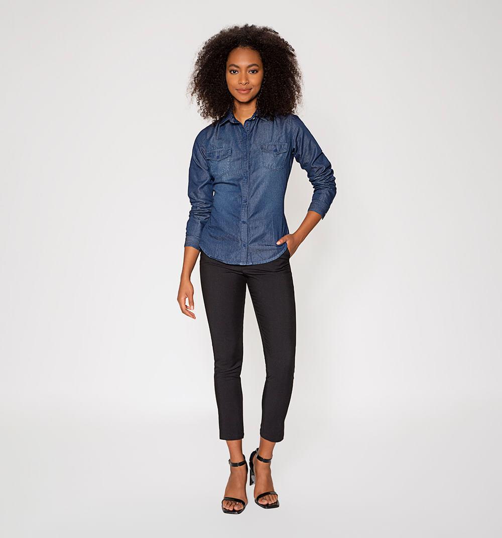 -stfco-producto-Camisas-blusas-AZUL-S172396-1