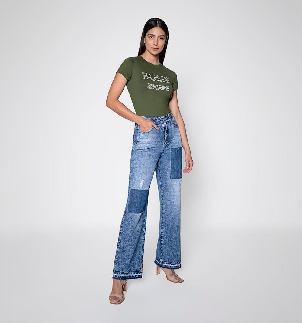 -stfco-producto-Camisas-blusas-VERDEMILITAR-S172432-1