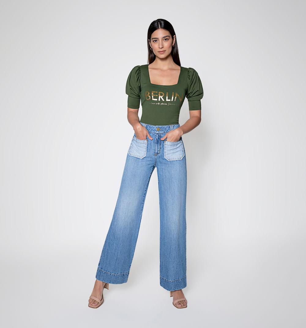 -stfco-producto-Camisas-blusas-VERDEMILITAR-S172418A-1