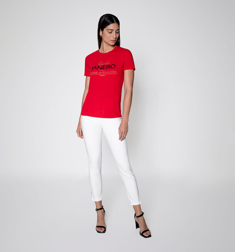 -stfco-producto-Camisas-blusas-ROJOPRADA-S172423-1