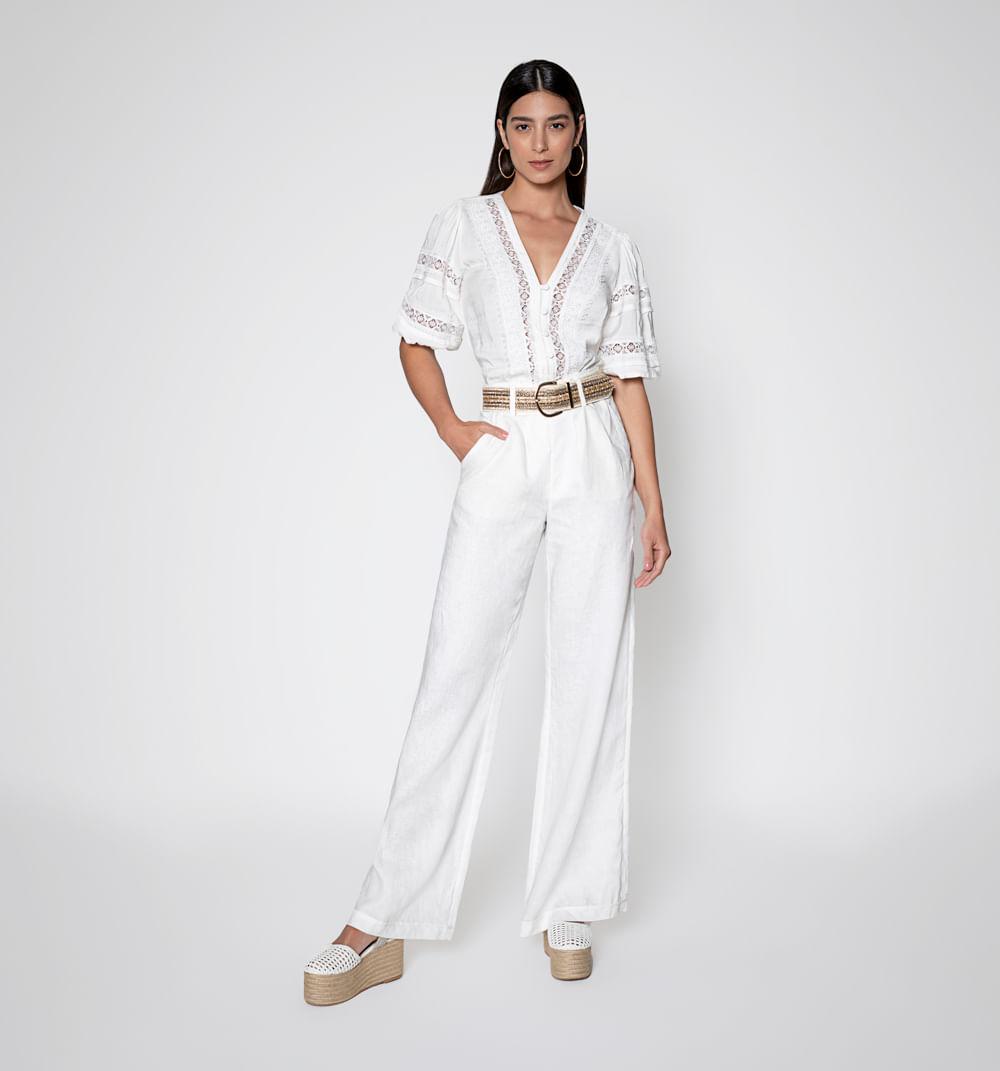-stfco-producto-Camisas-blusas-NATURAL-S222871-1