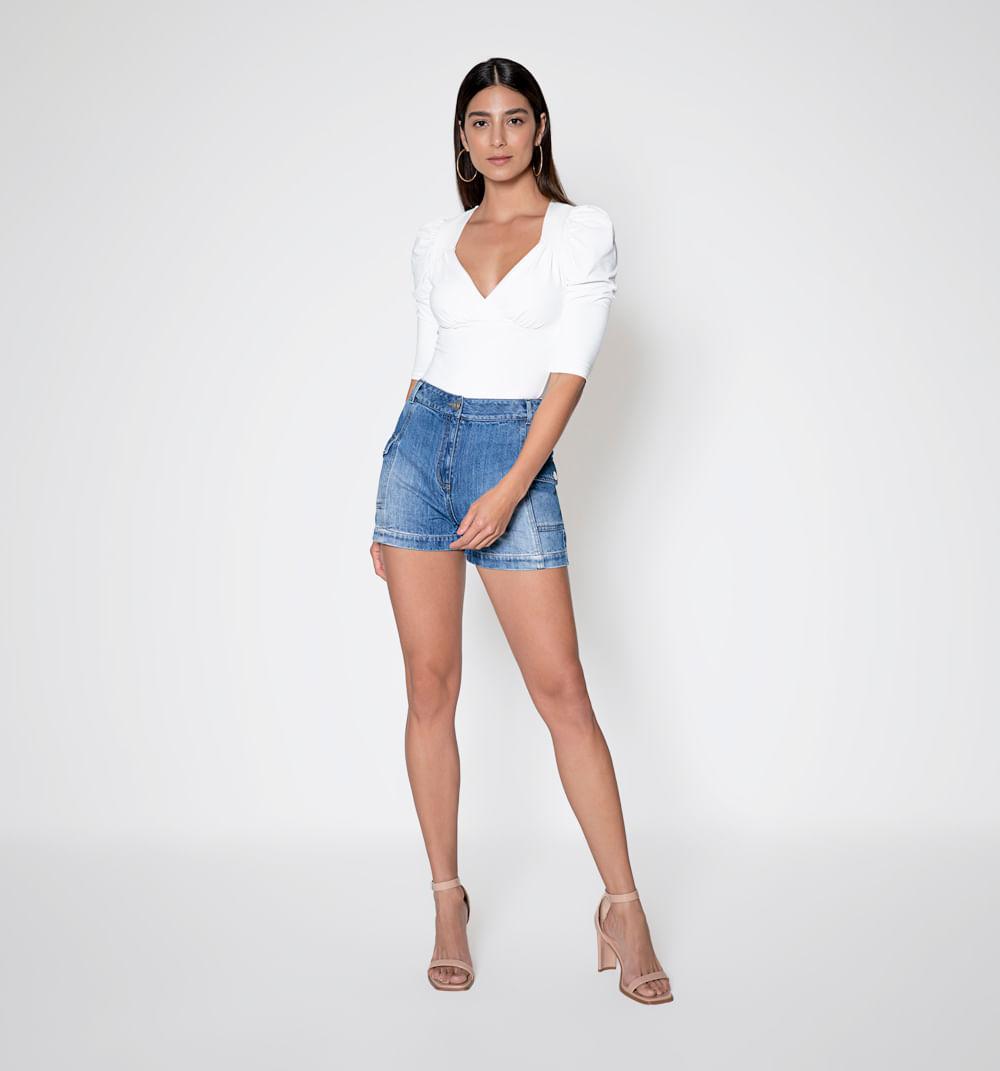 -stfco-producto-Camisas-blusas-NATURAL-S172427-1