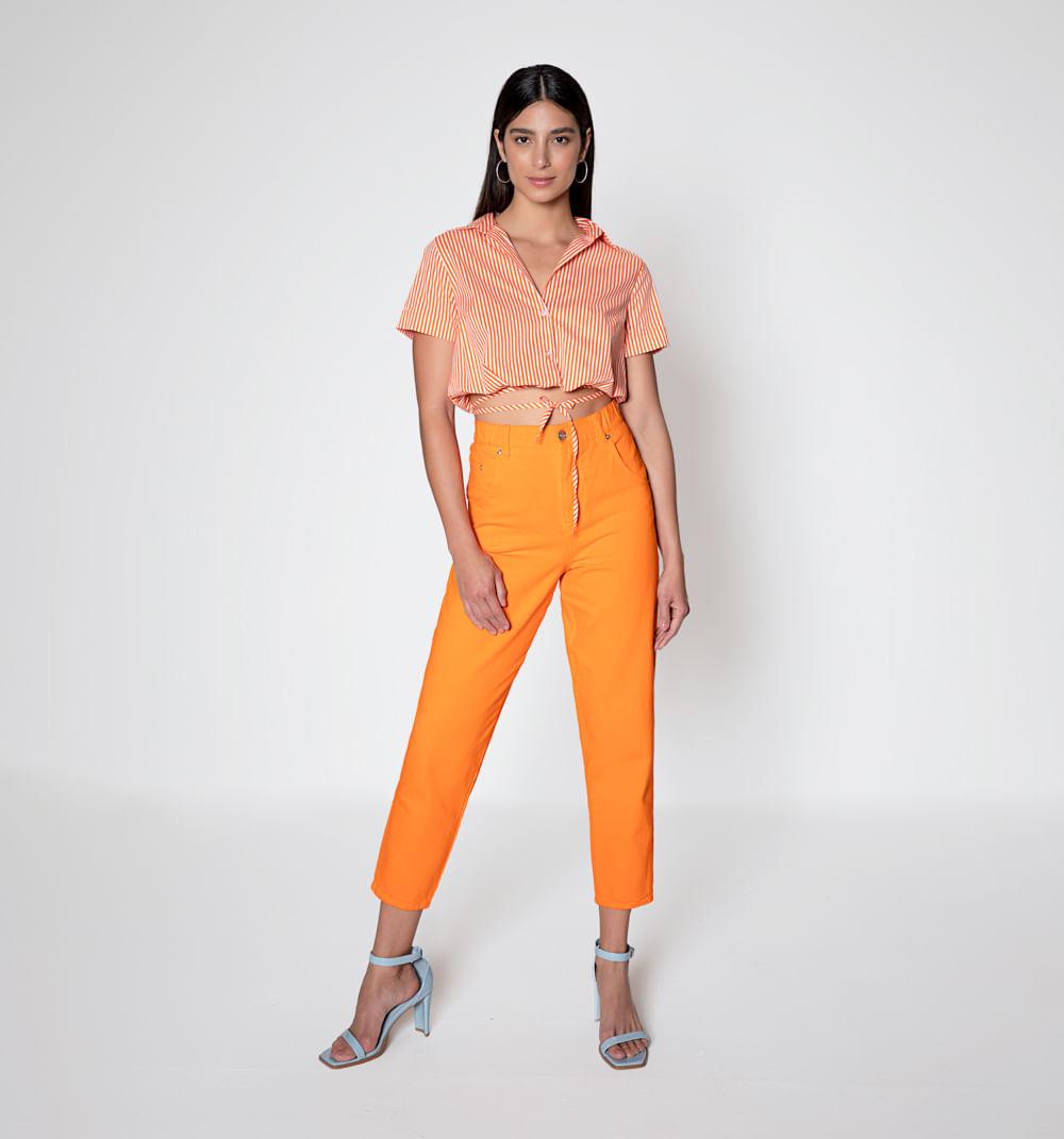 -stfco-producto-Camisas-blusas-NARANJA-S172477A-1