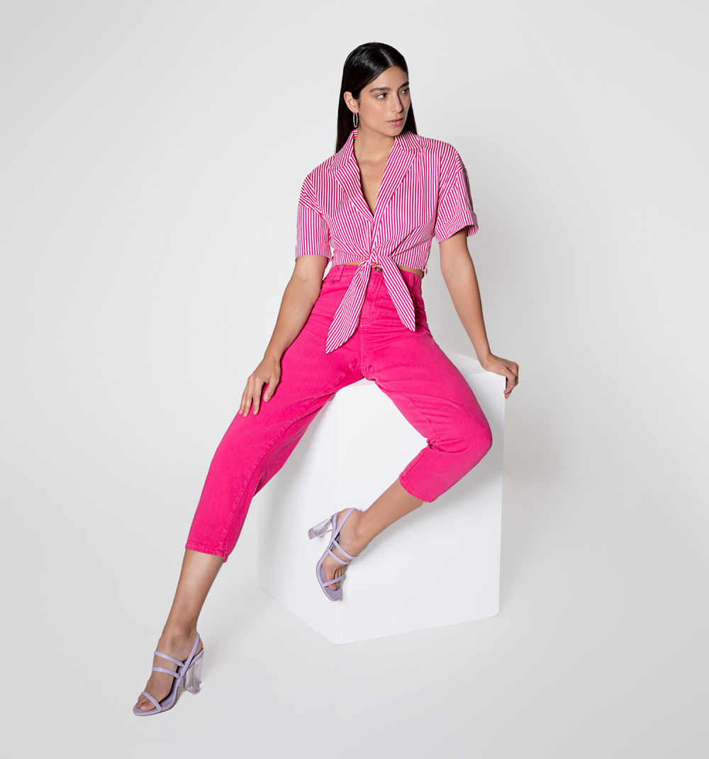 -stfco-producto-Camisas-blusas-FUCSIASHOCK-S172532-1