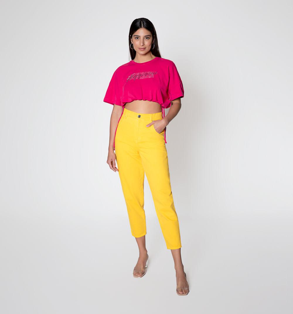-stfco-producto-Camisas-blusas-FUCSIAINTENSO-S172459-1