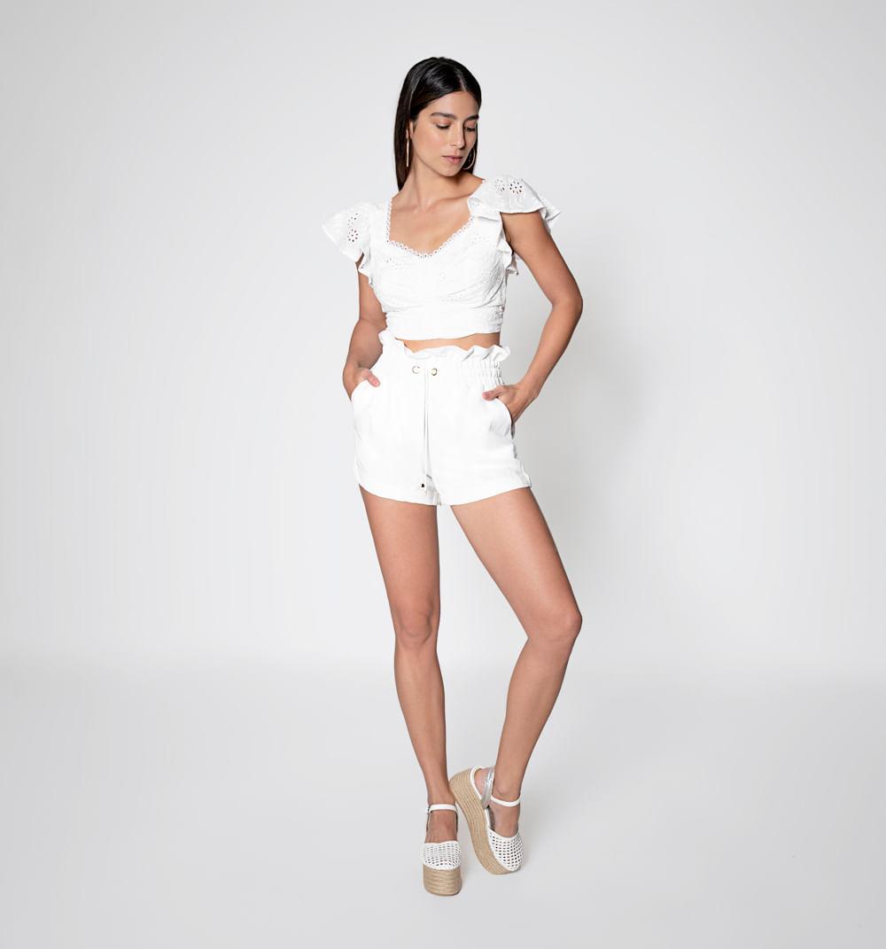 -stfco-producto-Camisas-blusas-BLANCO-S172451-1