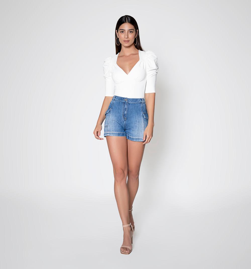 -stfco-producto-Shorts-AZUL-S103974A-1
