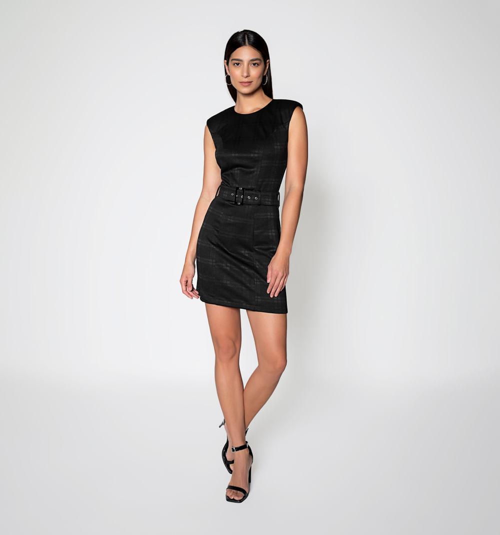 -stfco-producto-Vestidos-NEGRO-S141780A-1