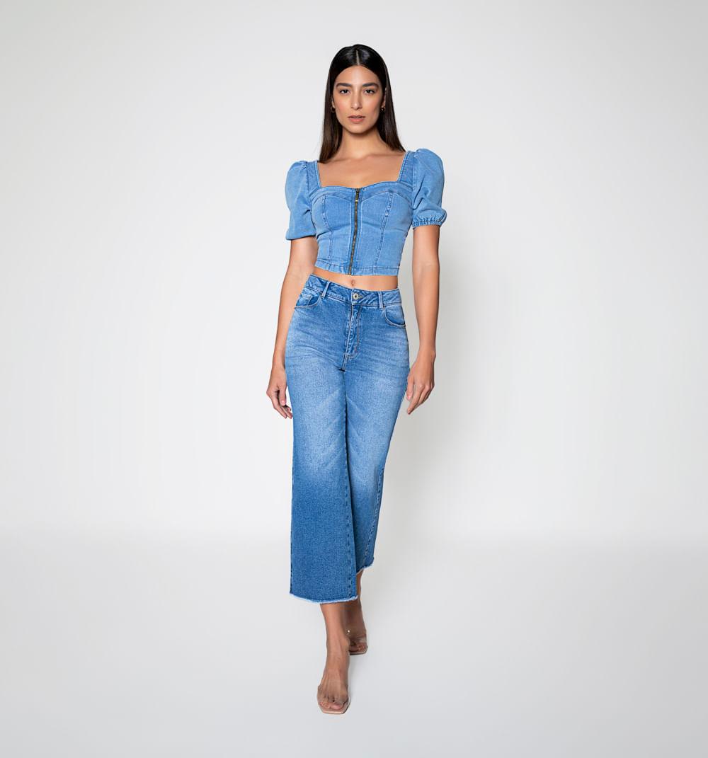 -stfco-producto-Camisas-blusas-AZUL-S172314L-1