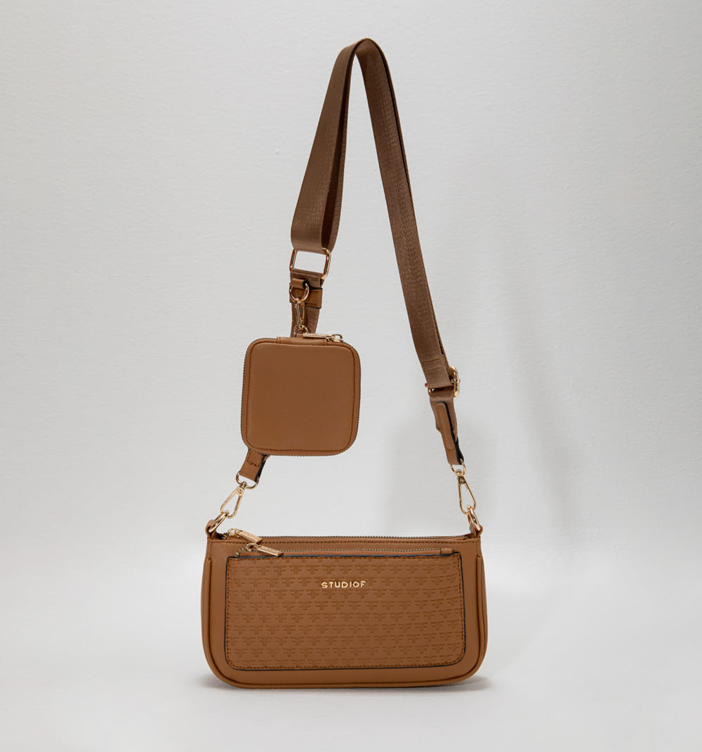 -stfco-producto-Bolsos-carteras-TAN-s411540-1