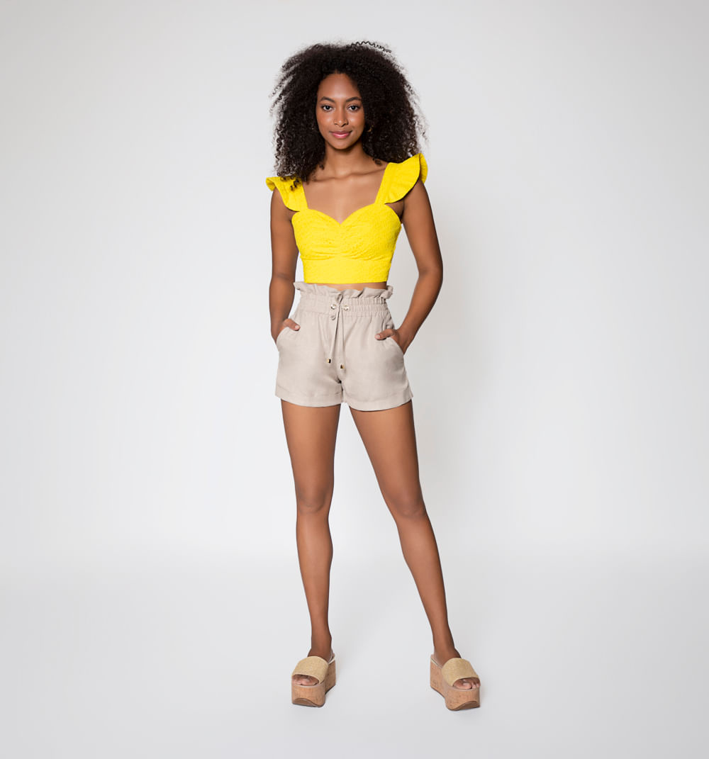-stfco-producto-Shorts-ORGANIC-S103887A-1