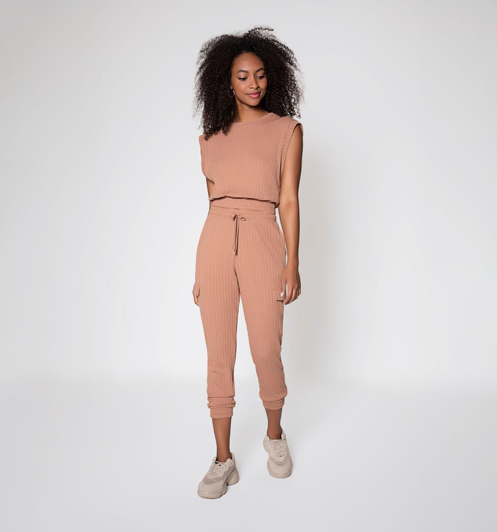 -stfco-producto-Pantalones-leggings-MOKA-S028270-1