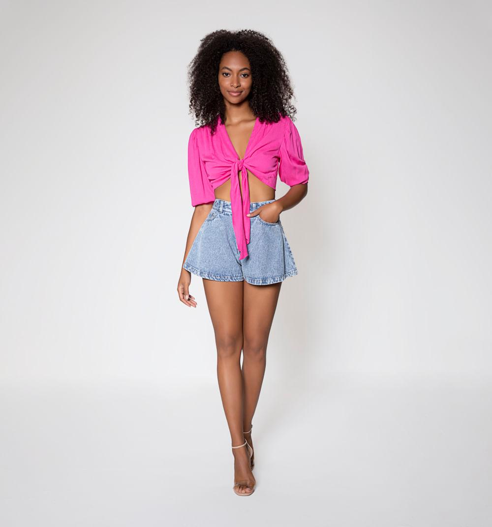 -stfco-producto-Camisas-blusas-FUCSIA-S171956B-1