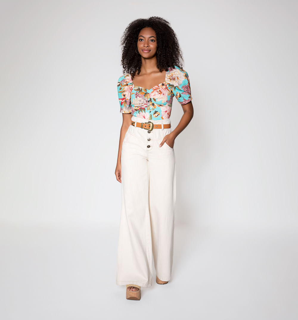 -stfco-producto-Pantalones-leggings-CRUDO-S139340A-2