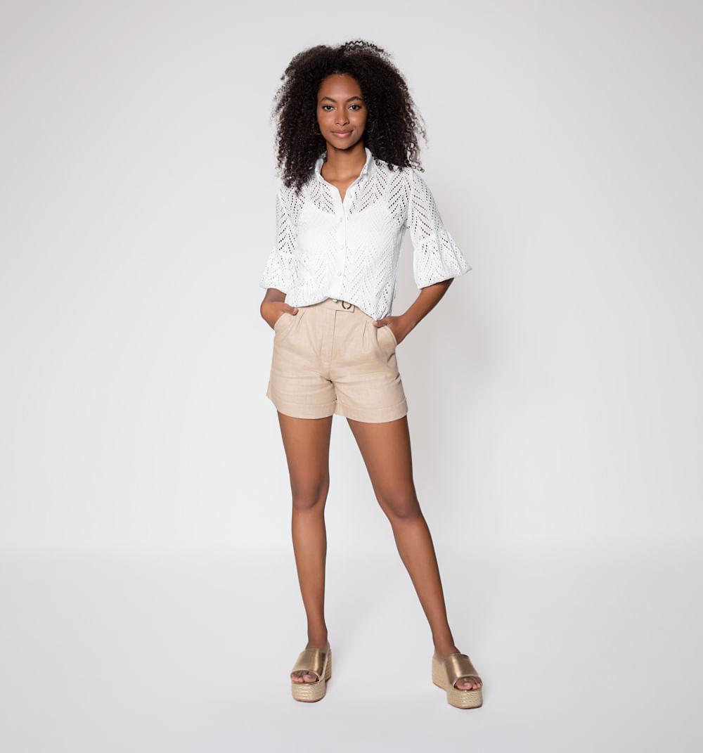 -stfco-producto-Camisas-blusas-BLANCO-S172364A-1
