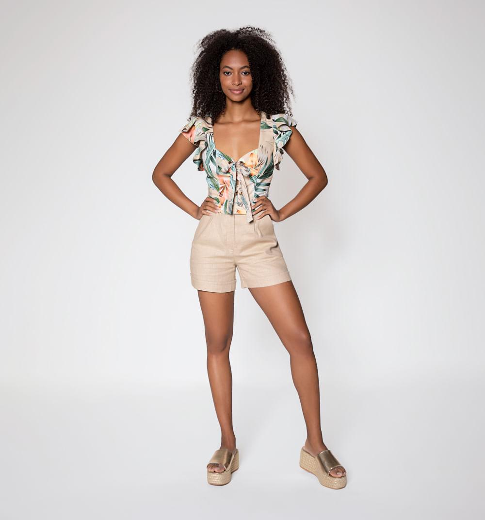 -stfco-producto-Camisas-blusas-BEIGE-S172504-1