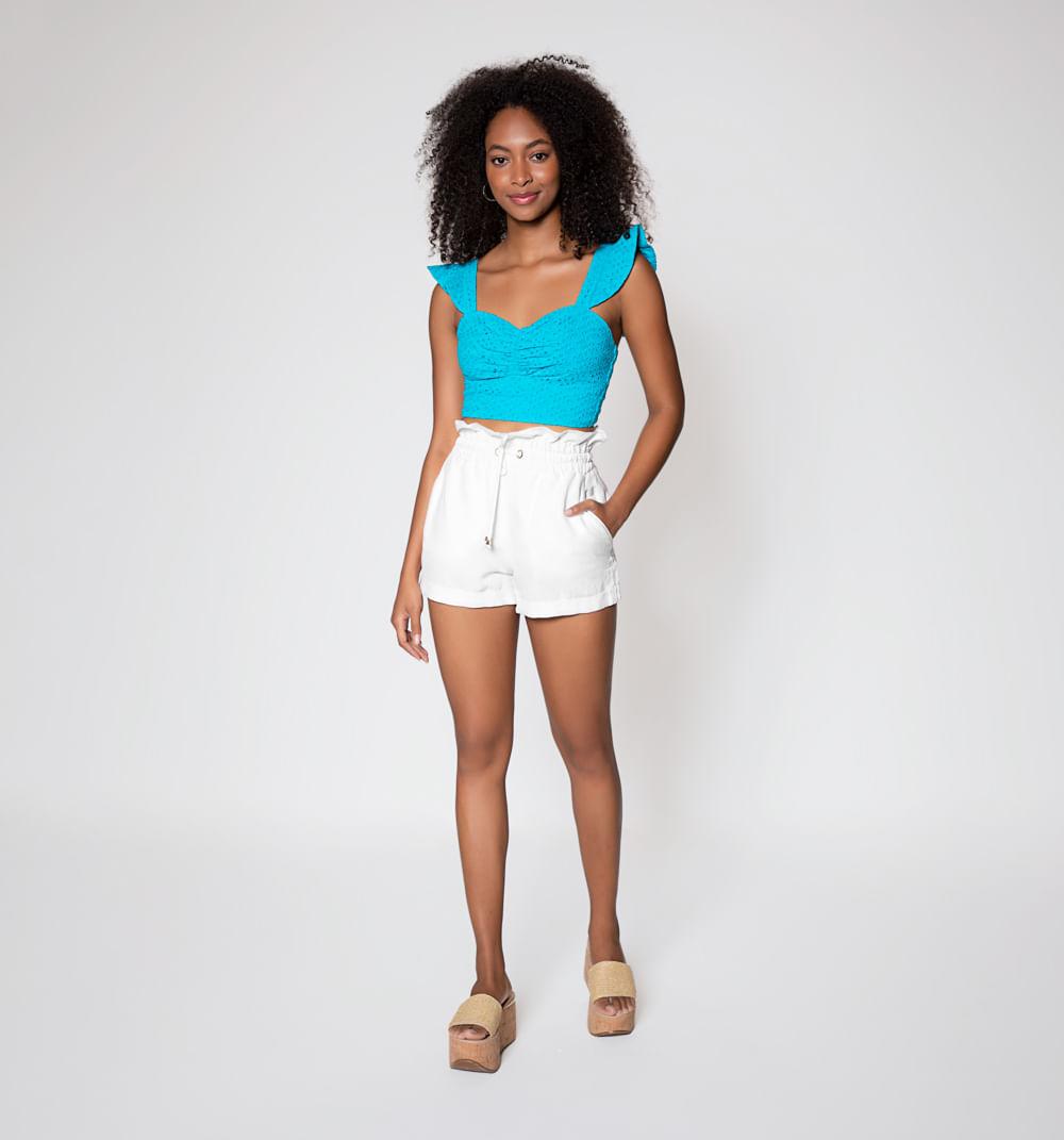 -stfco-producto-Camisas-blusas-AQUA-S172483-1