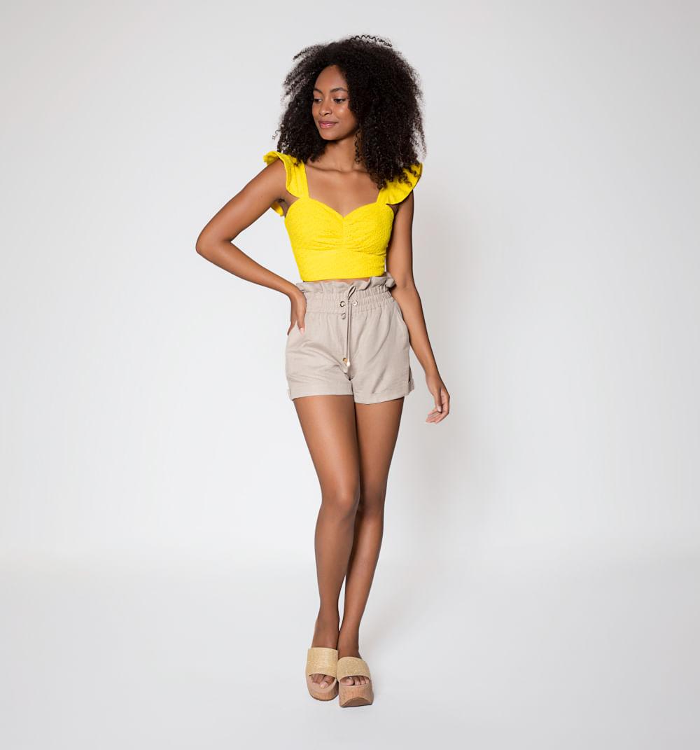 -stfco-producto-Camisas-blusas-AMARILLO-S172483-1