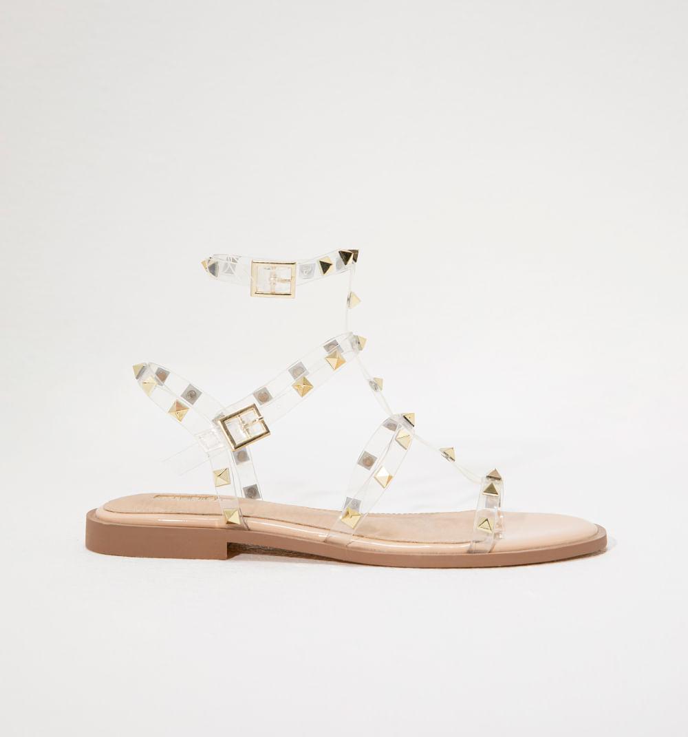 -stfco-producto-Sandalias-NUDE-S341989-1