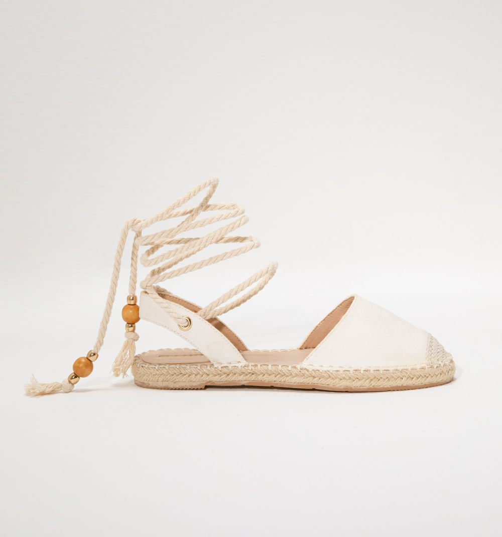 -stfco-producto-Sandalias-NATURAL-S341985-1