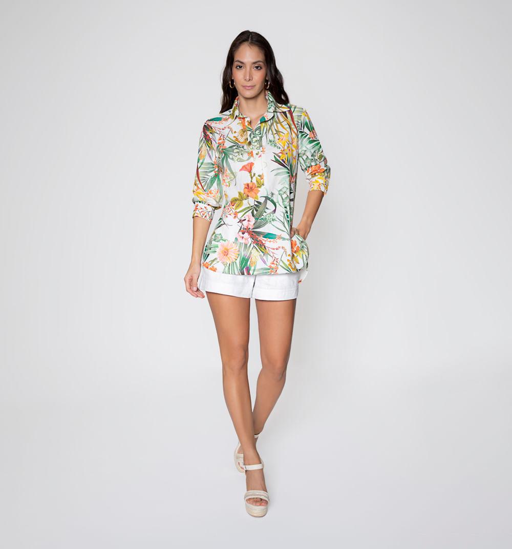 -stfco-producto-Camisas-blusas-NATURAL-S222898-1