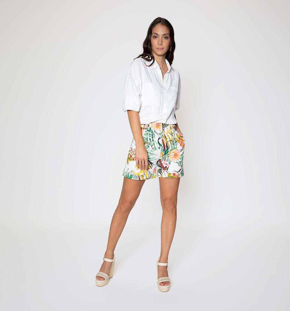 -stfco-producto-Shorts-NATURAL-S104006-1