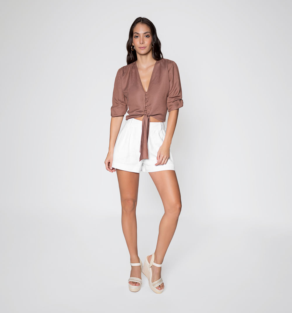 -stfco-producto-Camisas-blusas-MOKA-S172406-1