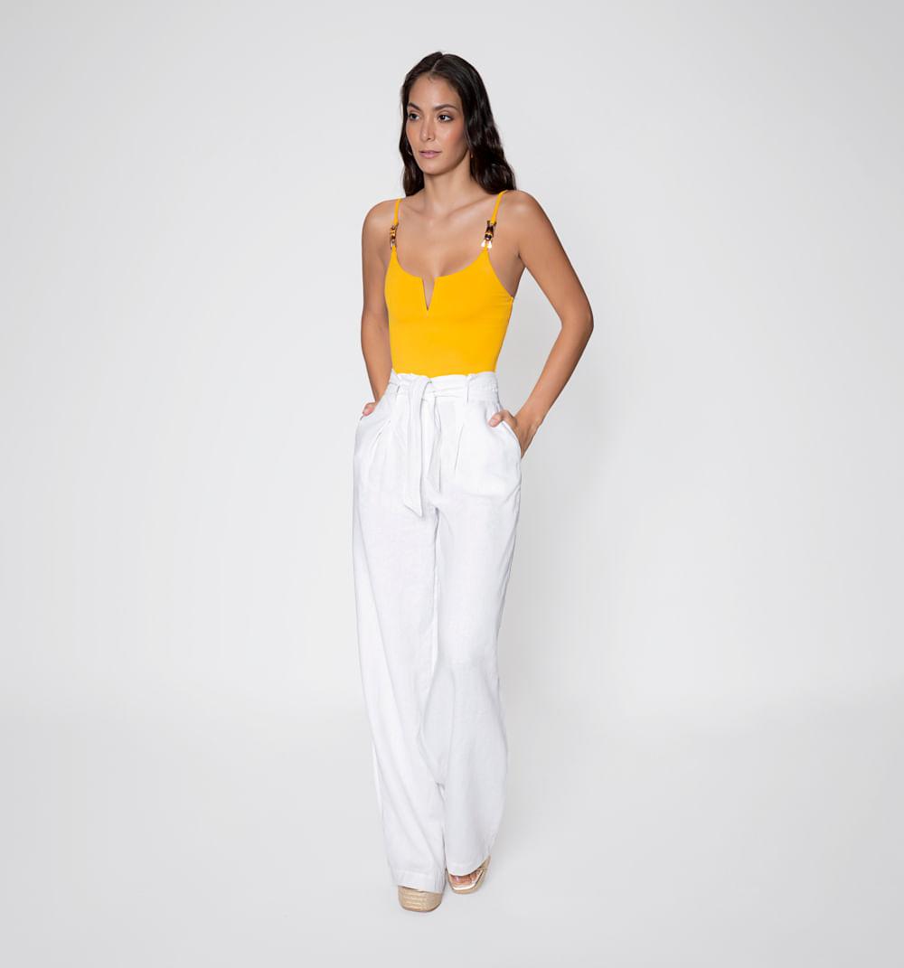 -stfco-producto-Pantalones-leggings-BLANCO-S028267-1