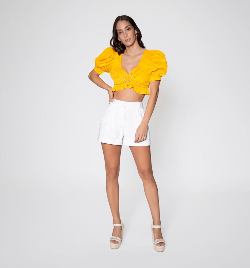 -stfco-producto-Camisas-blusas-BANANA-S172505-1