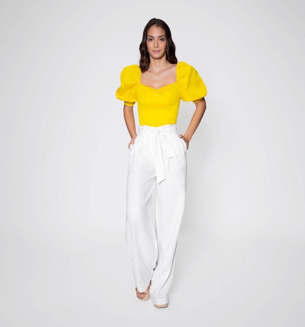 -stfco-producto-Camisas-blusas-AMARILLO-S172431-1