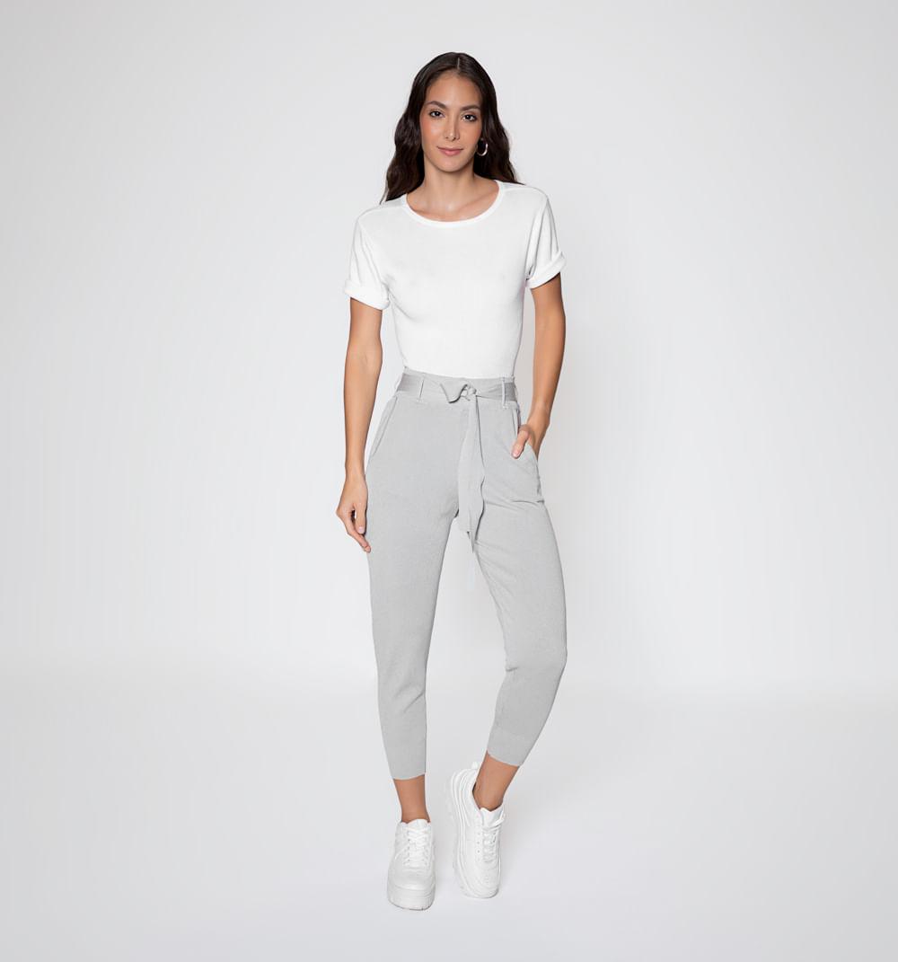 -stfco-producto-Pantalones-leggings-GRIS-S028180B-1