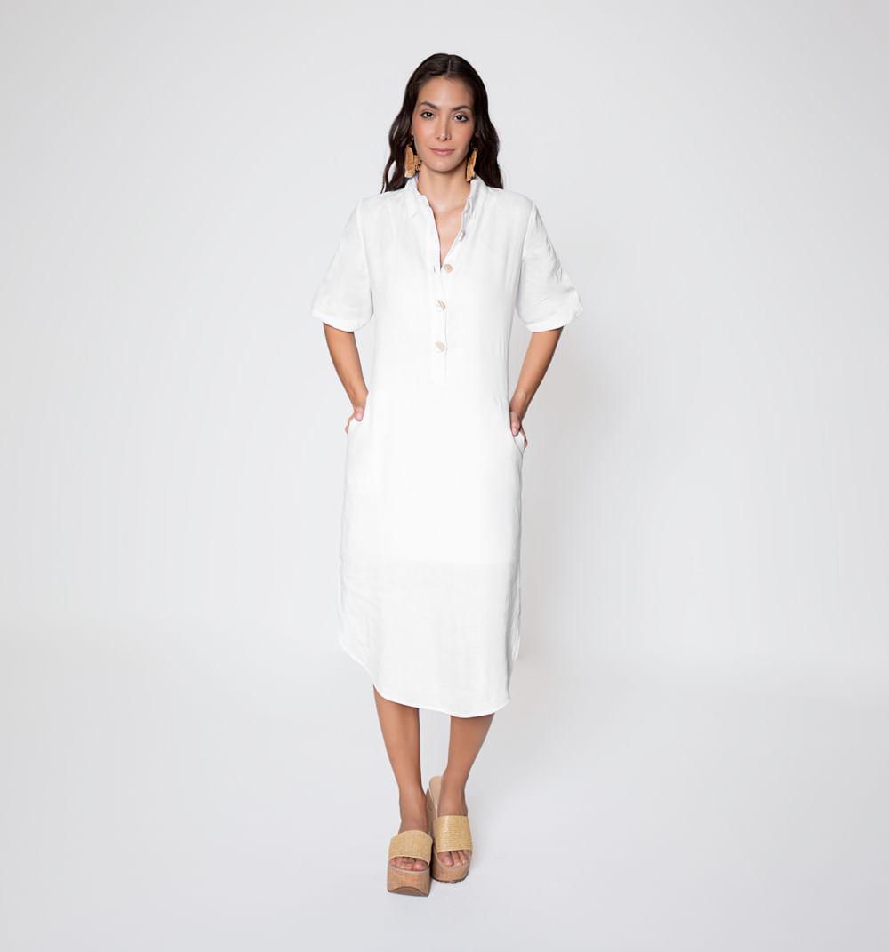 -stfco-producto-Vestidos-BLANCO-S141900-1