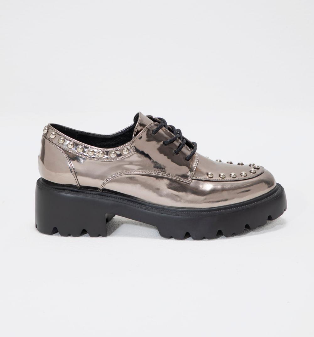 -stfco-producto-Zapatos-PLATA-S361405-1
