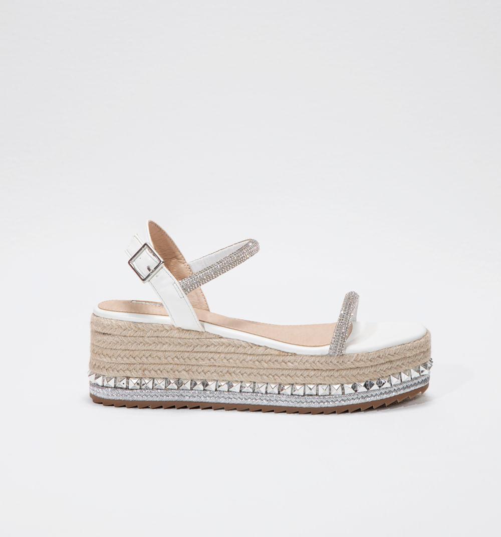 -stfco-producto-Sandalias-PLATA-S162659-1