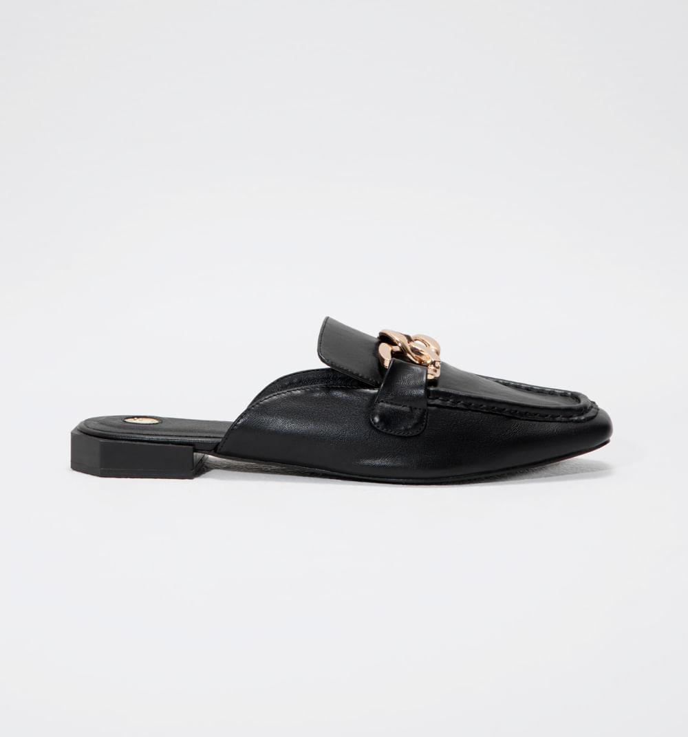 -stfco-producto-Zapatos-NEGRO-S381121-1