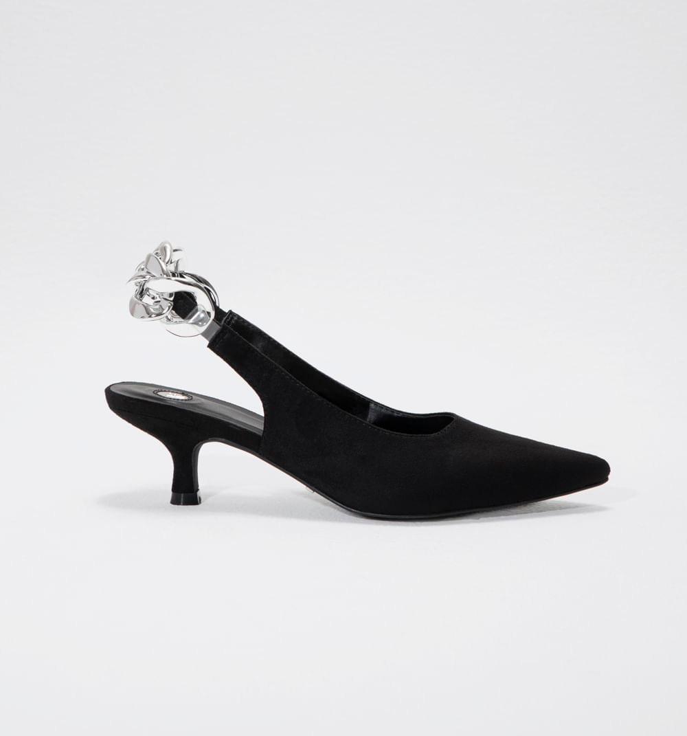 -stfco-producto-Zapatos-NEGRO-S361409-1