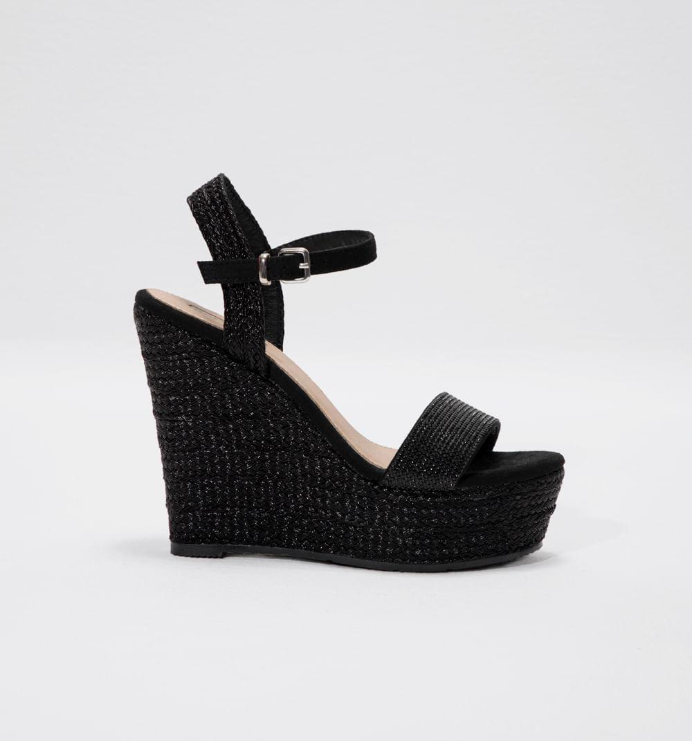-stfco-producto-Sandalias-NEGRO-S162656-1