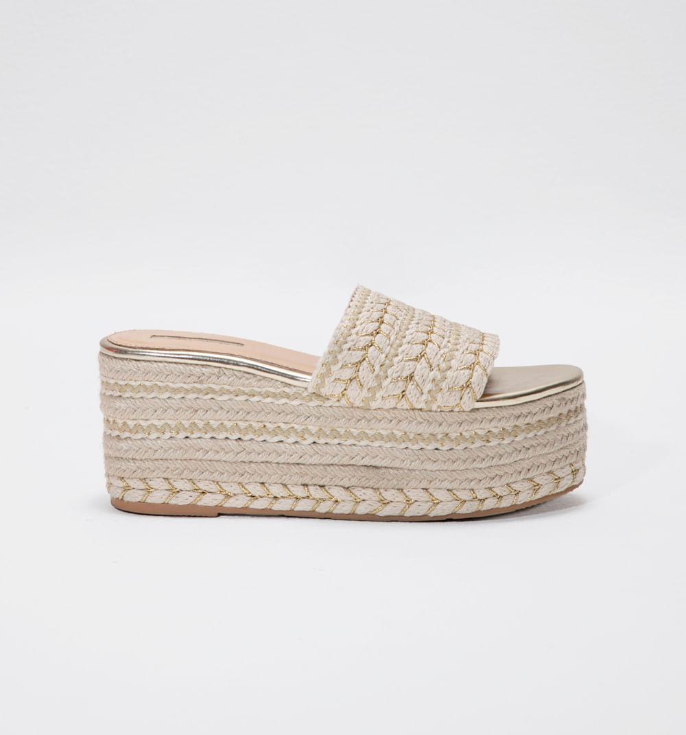 -stfco-producto-Sandalias-NATURAL-S162490A-1