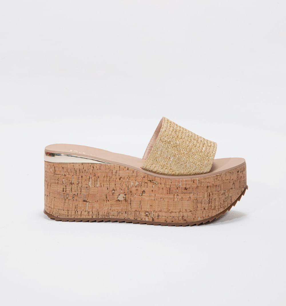 -stfco-producto-Sandalias-DORADO-S162700-1