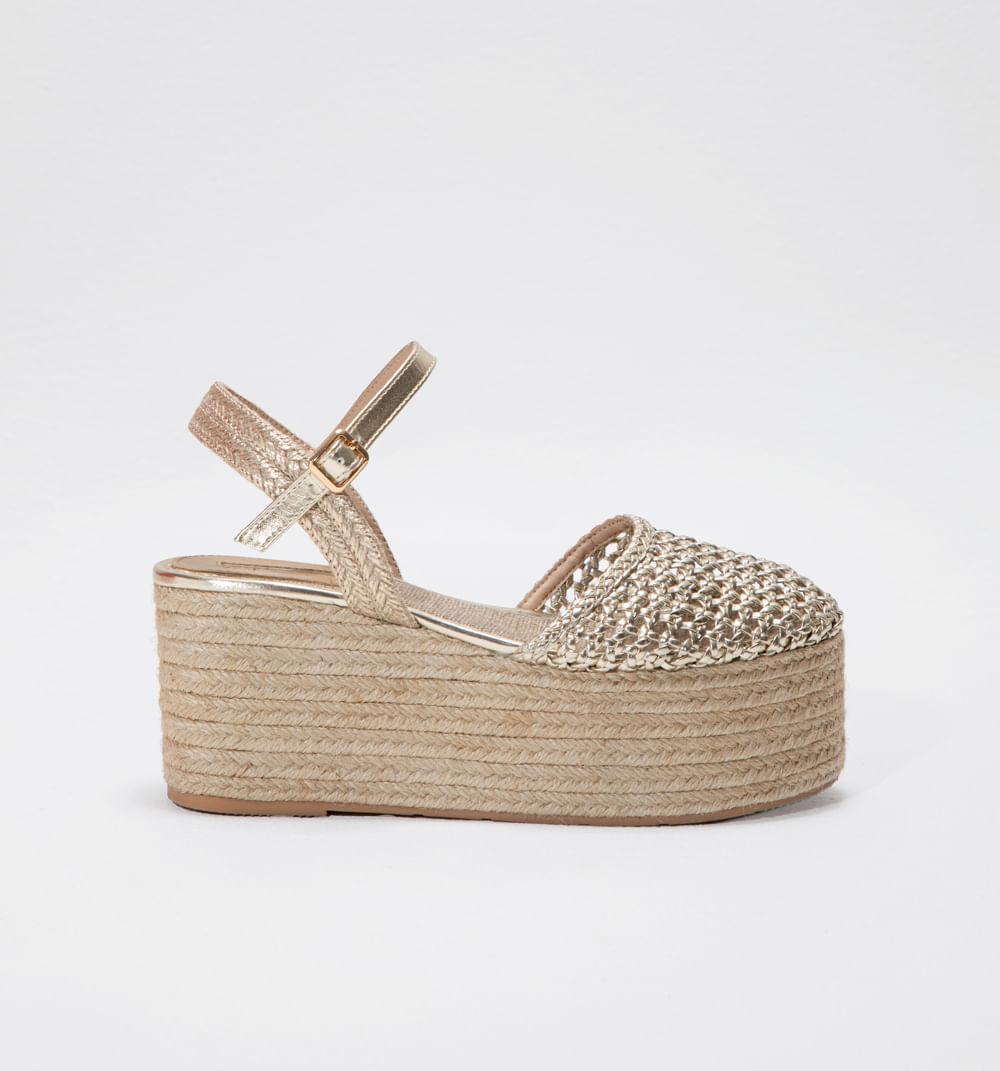 -stfco-producto-Sandalias-DORADO-S162657-1