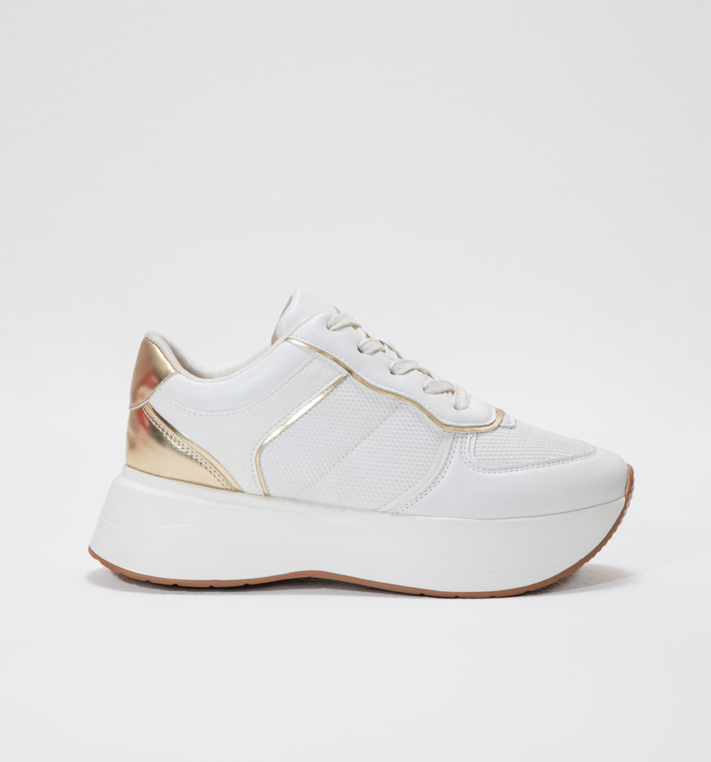 -stfco-producto-Tenis-BLANCO-S351461-1