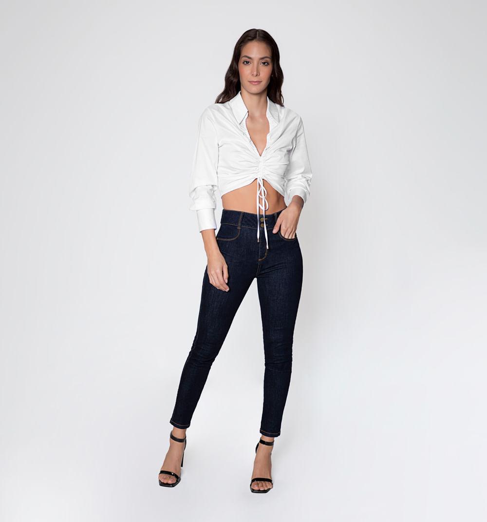 -stfco-producto-Camisas-blusas-BLANCO-S172481-1