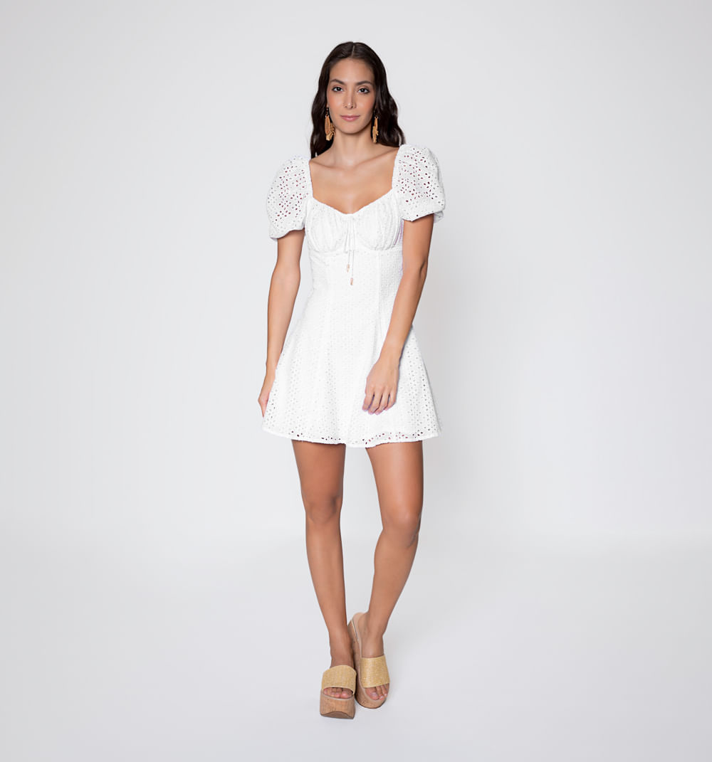 -stfco-producto-Vestidos-BLANCO-S141754A-1