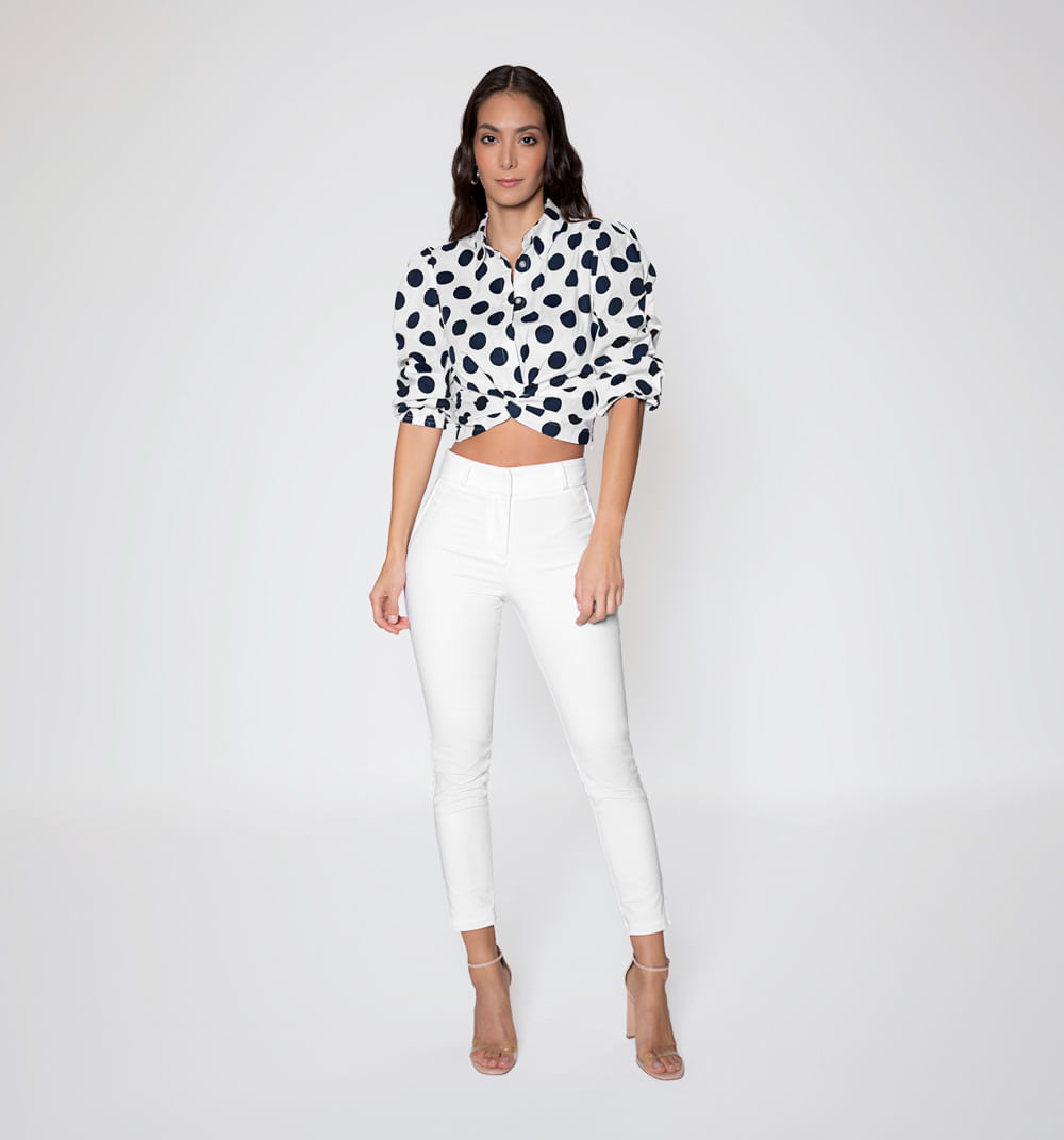 -stfco-producto-Camisas-blusas-BLANCONAVY-S172429-1
